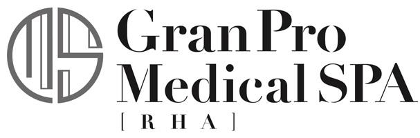 GranProMedicalSPA [ RHA ]
